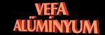 ANKARA VEFA ALÜMİNYUM-alüminyum KAPI PENCERE KOL MENTEŞE TAMİRİ-0533 234 43 95
